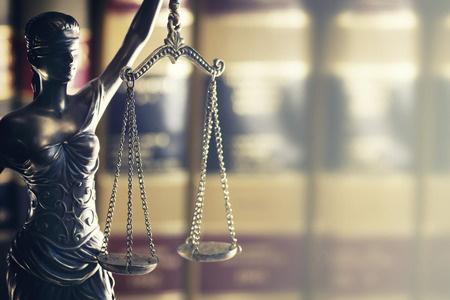 avocats-montreux-statue