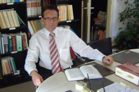 avocats-montreux-me_kohli