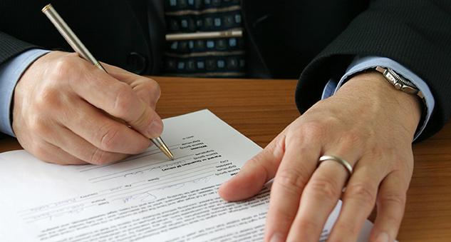 avocats-montreux-signer