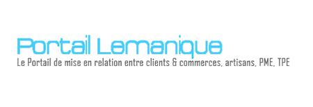 portail-lemanique-logo