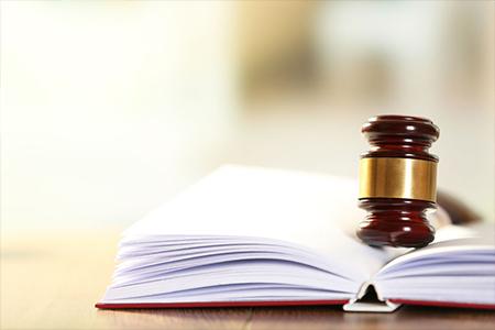 avocats-montreux-court-livre