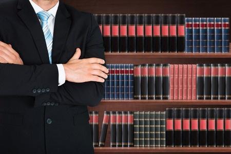 avocats-montreux-court-maitre