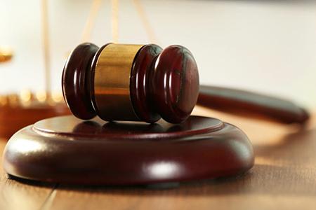 avocats-montreux-la-court