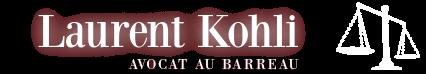 logo-avocats-montreux